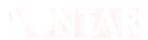 Yontar Logo